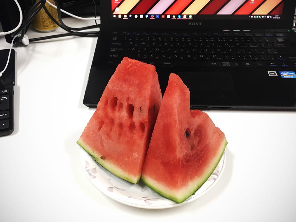 第4回「ヤバイ、夏が終わる!」